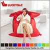 custom bean bag chair cover waterproof