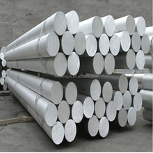 alumiinium rod aluminum rod aluminium rod top supplier in China