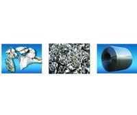 Alloy Calcium Aluminum in Lead