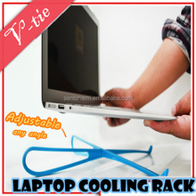 High profit small business ideas novelty cooler for laptop cheap laptop accessory