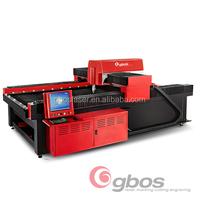plywood laser cutting machine and laser cutter 400w die wood