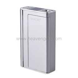 Authentic Smok Xcube 2 Mod 160W, Temperature Control Smok Xcube II, 160W Smok Xcube 2 Preorder Get Best Price!Ready stock!!