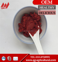 Hot Sell Canned Tomato Paste 70g - 4.5kg