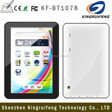 A83T new launching Allwinner 10.1 inch octal core tablet pc android 4.4 capacitive smart touch screen pc tablet