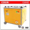 /p-detail/Cosin-GW40-vergalh%C3%B5es-bender-900002268192.html