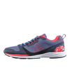 PEAK New Authentic Flyknit Upper Running Shoes Flyknit Women Shoe Best Quality Trainers Sneakers Autumn Running Shoes