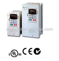 VFD-M VFD015M21A DELTA 220V 1500w 1.5kw inverter