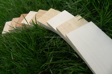 commercial plywood sheets/poplar plywood
