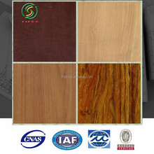solid wood exterior wall cladding