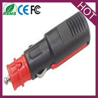 car charger plug