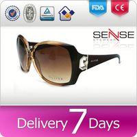 sunglasses wholesale bruce oldfield sunglasses 2011 hot brand name sun glasses
