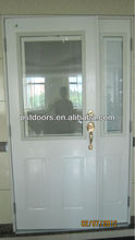 entry door glass kit,office glass door,door glass panels inserts