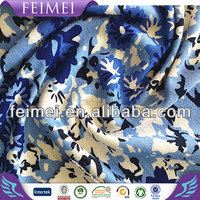 Most popular Useful Colorful fabric wholesale canada