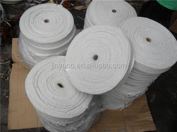 Ceramic Fiber Tape 00 .jpg
