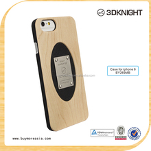 For I Phone 6S Bamboo Case /for Iphone 5/6 6S Case Wood,for Iphone 6s Case Wood