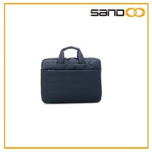 2015 China Newest High Quality Computer Tool Bag