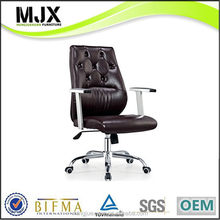 Special best selling high quality blue executive chair