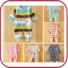 baby boy dress clothes turkish baby clothes baby boy clothes PGBC-0569
