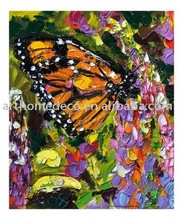 decoration oil painting with competitive price