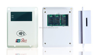 New Product!!! Vending Machine Module From Chinese Factory!!!