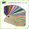 High qulity factory price decorative glitter paper tape
