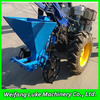 one row potato sowing machine for walking tractor