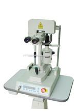 PT-MD-920 Nd:YAG Laser for Ophthalmology
