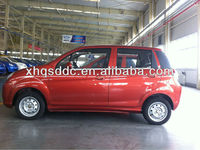 2014new china small electric vehicle personal electric vehicle
