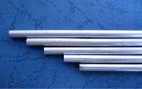 double layer welded galvanized round steel pipes