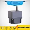 /product-gs/40w-12-volt-dc-motor-speed-controller-1531640070.html