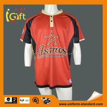 Hot sale Newest design short sleeved shirts for men