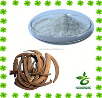 Shaanxi Herb Horse Chestnut Extract Powder