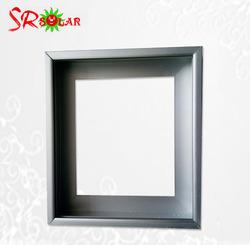 High Quality Solar Light Aluminium Frame Aluminum Frame For Solar PV Modules/Solar Panel