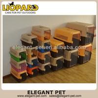 Modern cheapest sponge/purple dog carrier