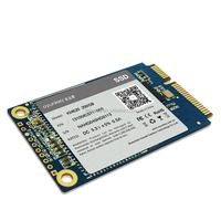 SSD Style and Internal Type IDE DOM 256gb,.bulk flash drives