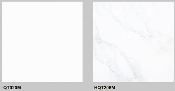흰색 타일 슈퍼 화이트 60x60, 30x30-타일 -상품 ID:1540000193823-korean ...