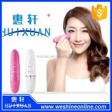 Hot Sell Eye Beauty Massager / Eye Care Massager Pen / Mini Eye Massager