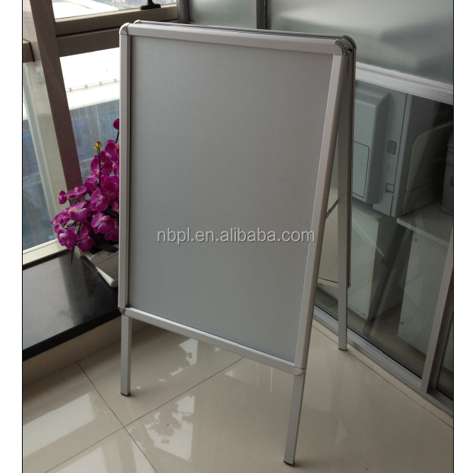 Poster display boards for rent alabama