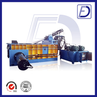high efficiency hydraulic press machine 5 ton quality guarantee