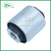 701 407 140 Auto Rubber Control Arm Suspension Bushing Shock Absorber Rubber for VW