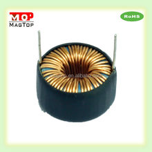 high quality common mode choke coils / inductor Coils