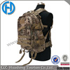 New kryptek Airsoft gear Outdoor MOLLE Backpack 3Day Backpack