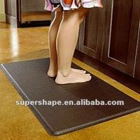 PVC Foam Anti-fatigue Mat
