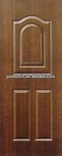 American matel door,interior doors design 2012,cheap steel doors,main gate designs in wood