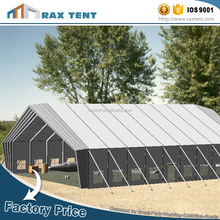 Manufacturer supply Raxtent de pvc made in China