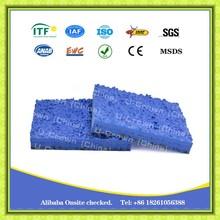 Rubber Running Track, Synthetic Running Track, Running Track Material