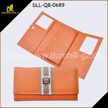 pu wallet 2015 old fashion women wallets