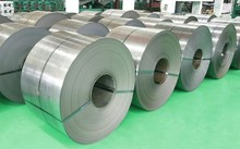 304 high quality low cost cold rolled stainless steel coil for selling