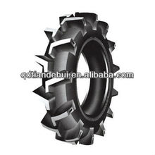 agricultural field tire 6.00-12 6.50-16 7.50-16