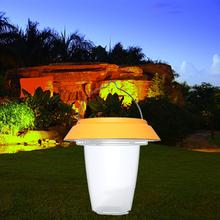 Multi Solar power camping lantern light Portable USB Hand crank Dynamo Rechargeable small LED USB solar camping lantern